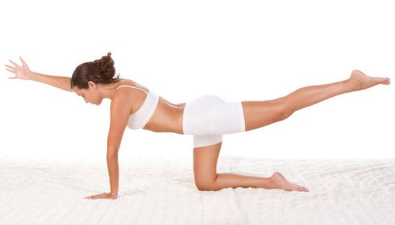 Spinal Rehabilitation / Core Stabilization